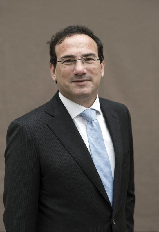 David Brilleslijper
