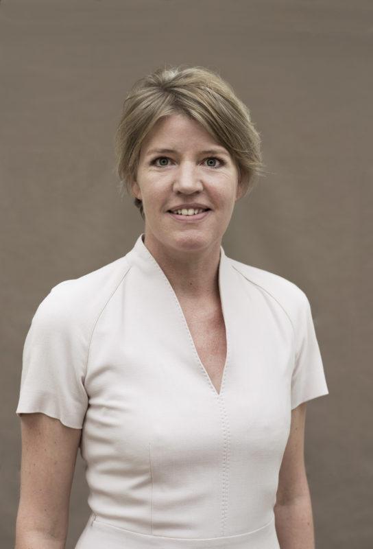 Ilse van Klinken