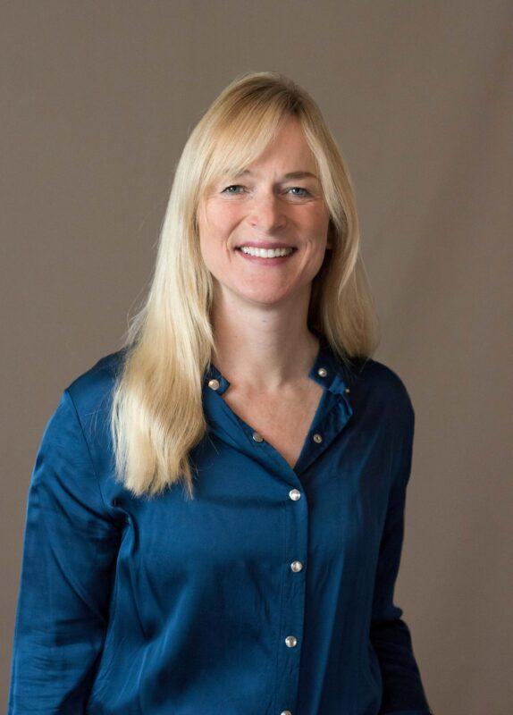 Alice Jentink